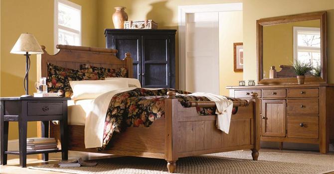 Bedroom Furniture Outlet bedroom furniture - efo furniture outlet - dunmore, scranton
