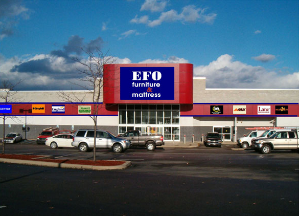 Wilkes Barre Store